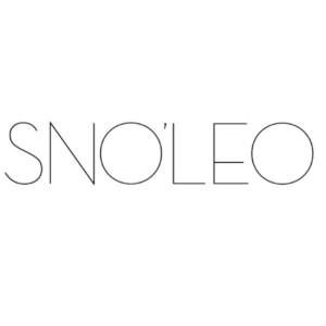 Snoleo