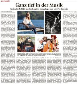 WeilheimerTagblatt