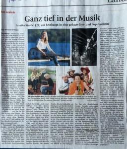 WeilheimerTagblattPortrait