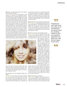 bq4_15_Interviews_Strobelseite2